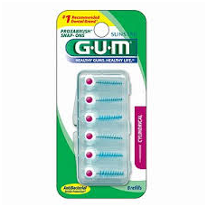 Gum Interdental Brushes